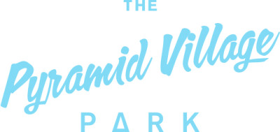 The Pyramid Village Corporate Design Florida: Sommer, Sonne, Strand und Meer. Für das Feriendorf Pyramid Village Park durften wir das Corporate Design, Logotype, die gesamte Webstrategie konzeptionieren, gestalten und umsetzen.  Herzlichen Dank für diesen sommerigen Auftrag!